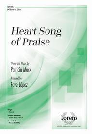 Heart Song of Praise