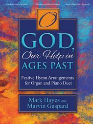 O God, Our Help in Ages Past