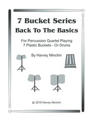 7 Bucket Series - Back To The Basics
