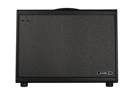 Powercab 112 Plus Speaker Cabinet