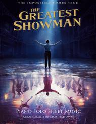 A Million Dreams from The Greatest Showman