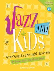 Jazz AND Kids