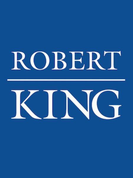Vocalise - High