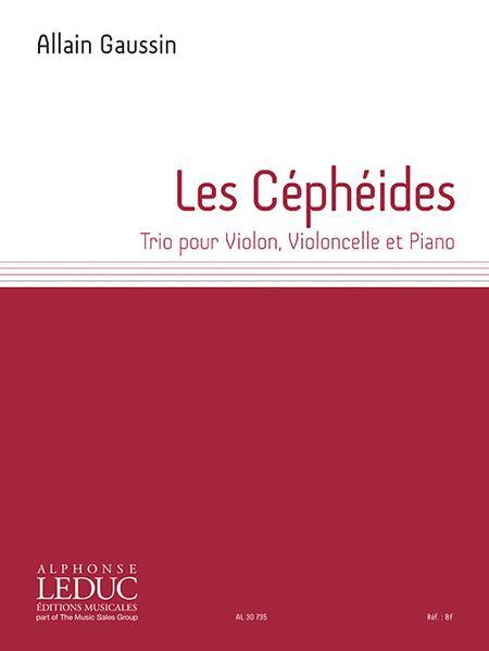 Les Cepheides