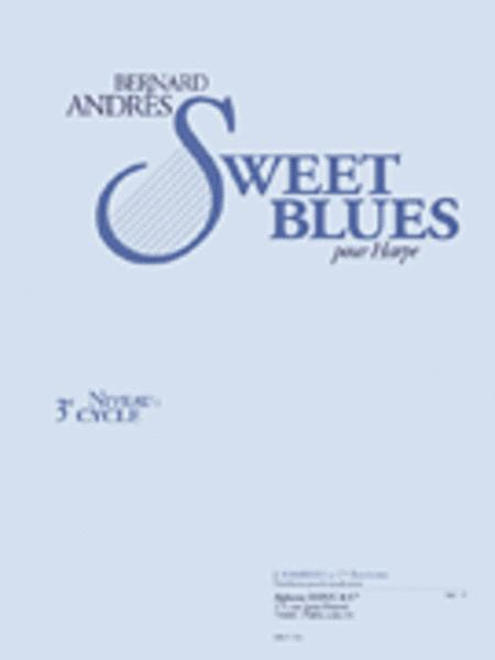 Sweet Blues (harp)