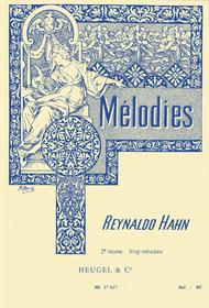 Melodies Vol 2