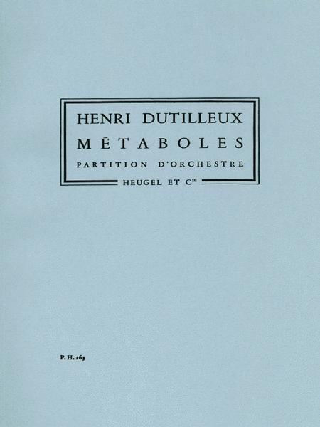 Metaboles (ph263) (orchestra)