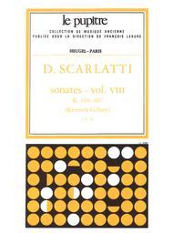 Sonatas Vol. 8