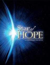 Star Of Hope - Christmas Cantata