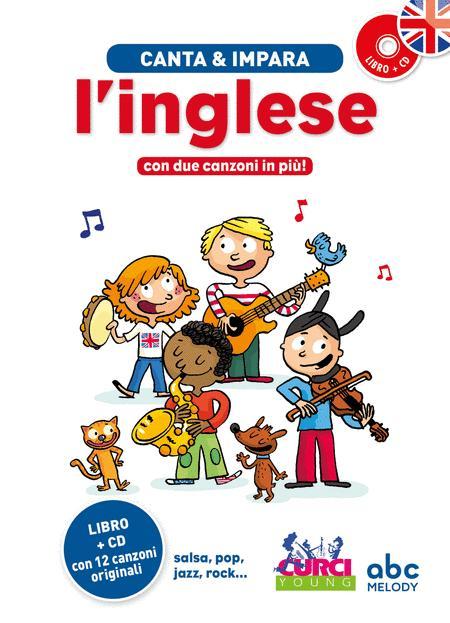 Canta & Impara l'Inglese