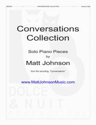 Conversations COLLECTION