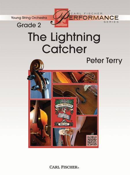 The Lightning Catcher