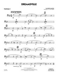 Dreamsville - Trombone 3