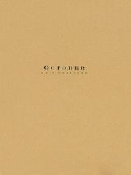 October - String Orchestra