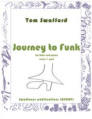 Journey to Funk