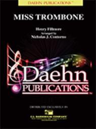 Miss Trombone