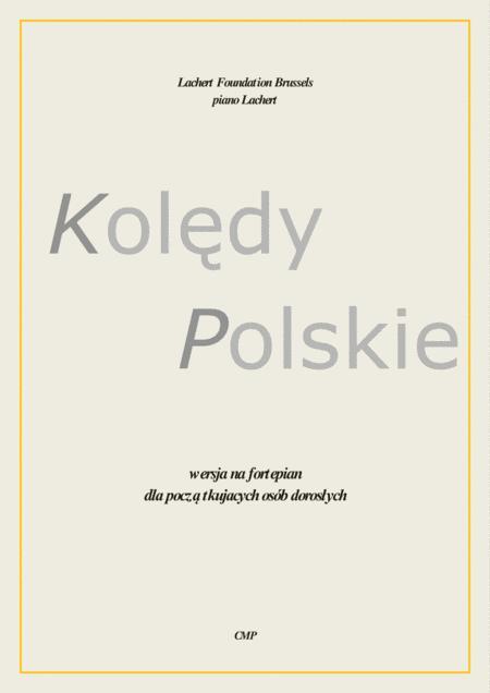 Lutoslawski: 20 polish christmas carols / lacrimosa / 5 songs by.