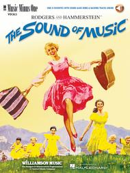 The Sound of Music for Female Singers
