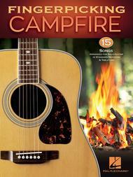 Fingerpicking Campfire
