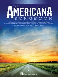 The Americana Songbook