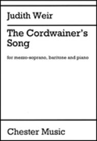 The Cordwainers? Song