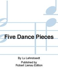 Concerto No.2 in D-Dur KV.211-Partitura completa