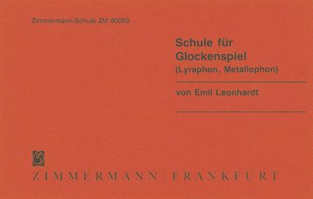 Method for Glockenspiel (Lyra)