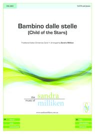 Bambino dalle stelle (Child of the Stars)