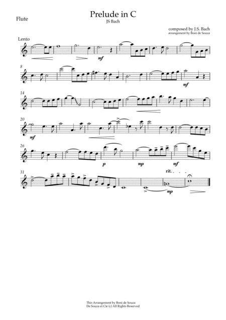Ave Maria - JS Bach-Gounod (BDS Chamber Ensemble)