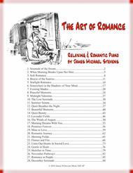 The Art of Romance - Relaxing & Romantic Piano