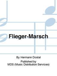 Flieger-Marsch