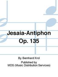 https://www sheetmusicplus com/title/christmas-songs-sheet
