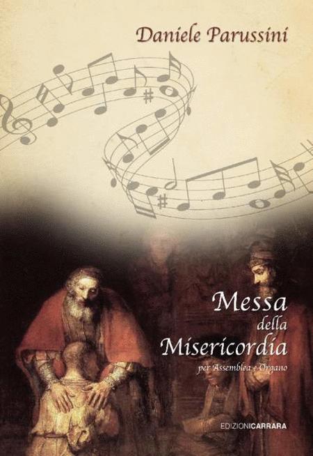 Messa della Misericordia