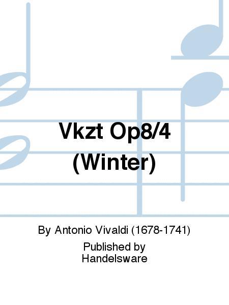 VKZT OP8/4 (WINTER)
