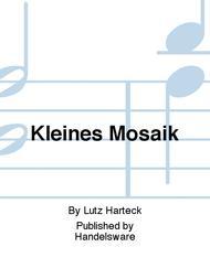 KLEINES MOSAIK