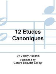 5e Sonate