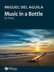 Music in a Bottle