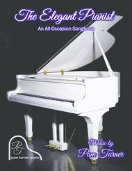 The Elegant Pianist All-Occasion Songbook