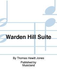 Warden Hill Suite
