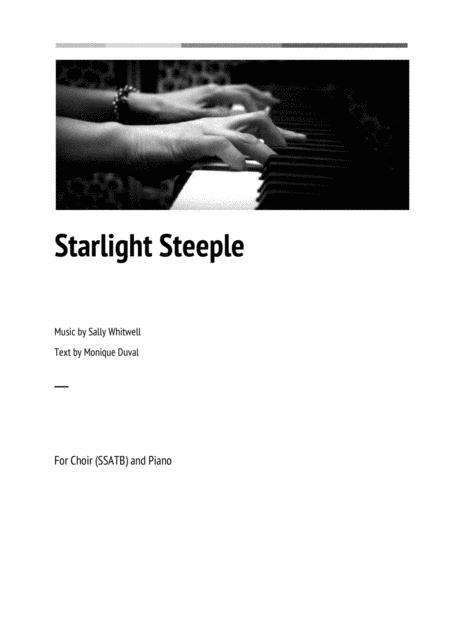 Starlight Steeple