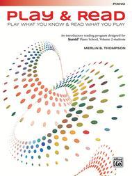 Play & Read