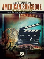 The Great American Songbook - Movie Songs