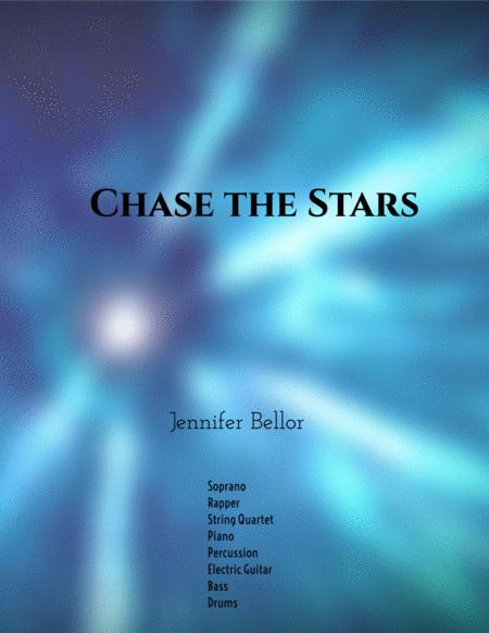 download chase the stars 2015 soprano rapper flute bass clarinet string quartet. Black Bedroom Furniture Sets. Home Design Ideas