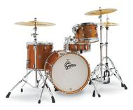 Gretsch Catalina Club 4 Piece Shell Pack (18/12/14/14SN)