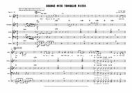 Bridge Over Troubled Water - Aretha Franklin - Female Vocal with Rhythm Section Key Bb