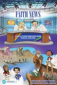 Faith News