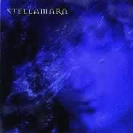 Stellamara - Star of the Sea