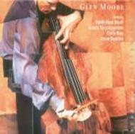 Glen Moore - Nude Bass Ascending