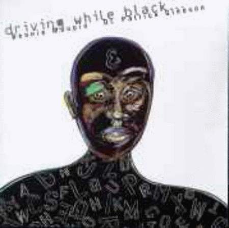 Patrick Gleeson / Bennie Maupin - Driving While Black
