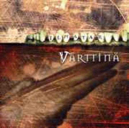 Varttina - Ilmatar